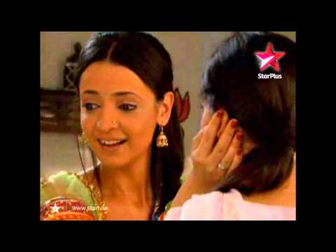 What Name Should I Give to This Love ? (Iss Pyaar Ko Kya Naam Doon) Episode 4