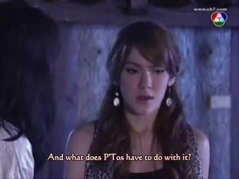 Wong Wian Hua Jai Episode 11 (Part 1)