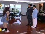 Duang Taa Nai Duang Jai Episode 3: Duang Taa Nai Duang Jai ดวงตาในดวงใจ Ep. 3 (Part 1)