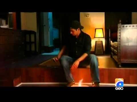 Meri Zaat Zara-e-Benisha'an (Complete) Episode 11