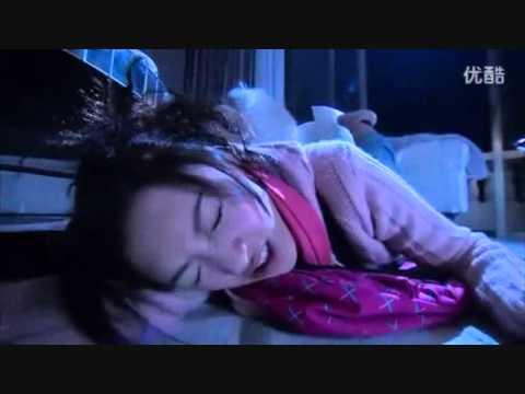 Rainbow Sweetheart (My Girl) Episode 2 (Part 1)