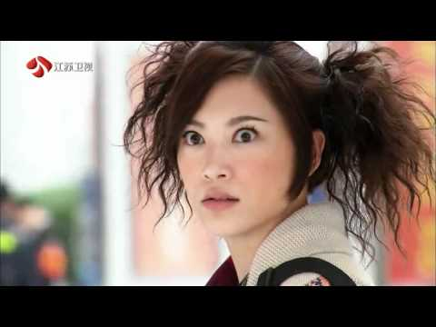 Rainbow Sweetheart (My Girl) Episode 4 (Part 1)
