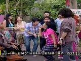 Duang Taa Nai Duang Jai Episode 10: Duang Taa Nai Duang Jai (Part 1)