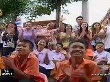 Duang Taa Nai Duang Jai Episode 11: Duang Taa Nai Duang Jai (Part 1)