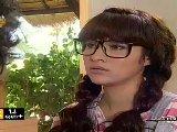 Duang Taa Nai Duang Jai Episode 12: Duang Taa Nai Duang Jai (Part 1)