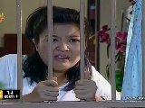 Duang Taa Nai Duang Jai Episode 17: Duang Taa Nai Duang Jai (Part 1)