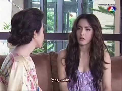 Wong Wian Hua Jai Episode 14 (Part 1)