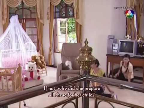 Wong Wian Hua Jai Episode 16 (Part 1)