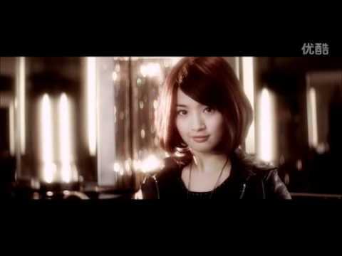 LOVESICK OST MV: Lovesick