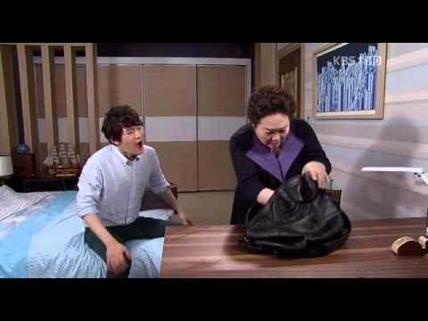 The Seg 101 Express Episode 7: Practice Vid - Belyncita (Part 1)