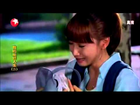 My Splendid Life Episode 3: November 24, 2011 (Part 1)
