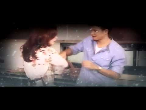 [FAN MV] กุหลาบร้ายกลายรัก Grate Warinton & Matt Peeranee (by Chalidasubs): Evil Rose Becomes Love (Kularb Rai Glai Ruk)