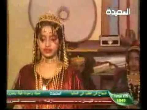 Yemen Music: Arabian