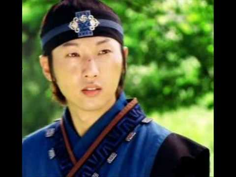Lee Seung-hyo as Aalcheon Rang: Soldier