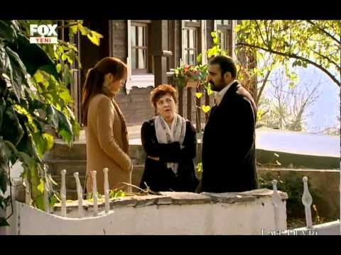 LALE DEVRI Episode 54: Lale Devri (Part 1)