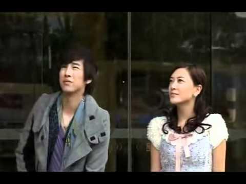 Rainbow Sweetheart (My Girl) Episode 18 (Part 1)