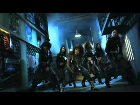 HyunA: Change