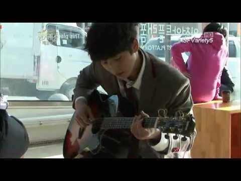 BTS/Teaser: Dream High 2