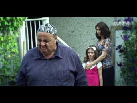 Almost a Turkish Soap Opera Web Series Episode 1: The Arrangement