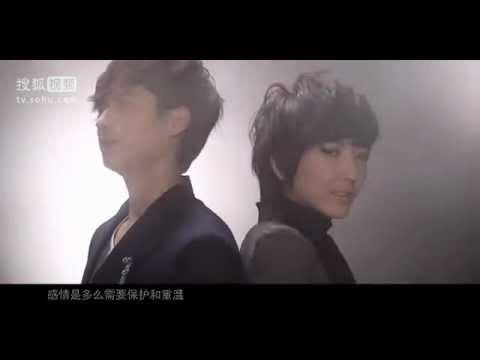 Another Brilliant Life MV: Another Brilliant Life