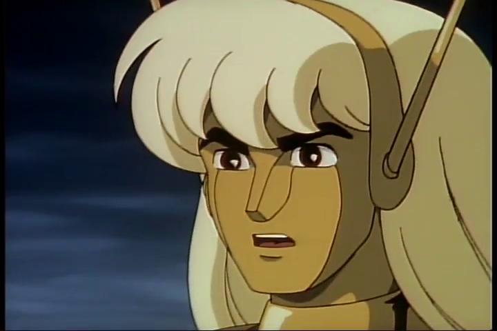 Ambassador Magma Episode 8