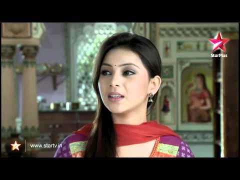 Diya Aur Baati Hum Episode 2