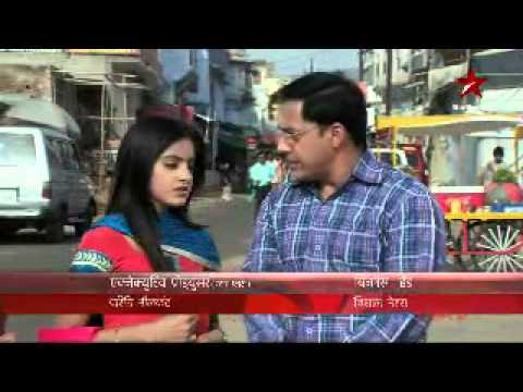Diya Aur Baati Hum Episode 3 (Part 1)