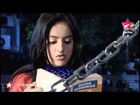 Diya Aur Baati Hum Episode 4