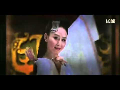 Trailer (Part 1): Beauties of the Emperor