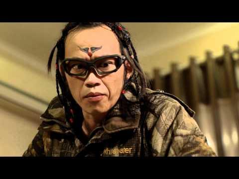 Phim Hoài Linh Ðóng-: Hoài Linh
