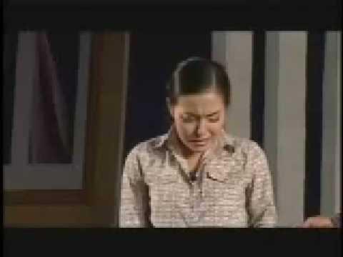 Hài Kịch: Cổ Tích Một Tình Yêu (Part 1): Hoài Linh
