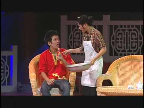 Hoài Linh Episode 7 (Part 1)