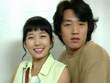 Attic Cat Episode 10 - ??? ??? - Watch Full Episodes Free - Korea - TV Shows - Rakuten Viki  sc 1 st  Viki & Attic Cat Episode 10 - ??? ??? - Watch Full Episodes Free ...
