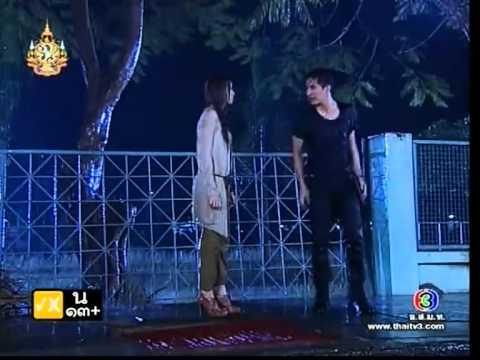 Jao Sao Pom Mai Chai Pee Episode 3: Jao Sao Pom Mai Chai Pee (Part 1)