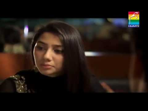 Soulmate [Humsafar] Completed Episode 6: - (Part 1)