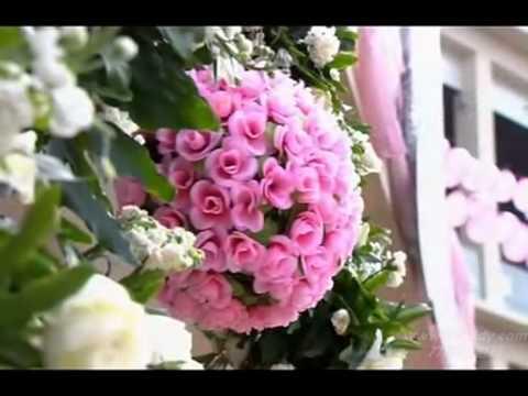 Rainbow Sweetheart (My Girl) Episode 34: FINAL (Part 3)