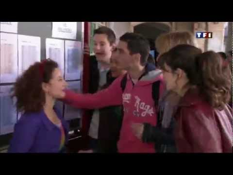 Teen Mom Episodio 4: Back to school! (Parte 1)