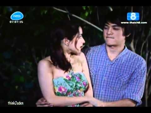Thong Prakai Sad Episode 2 (Part 1)