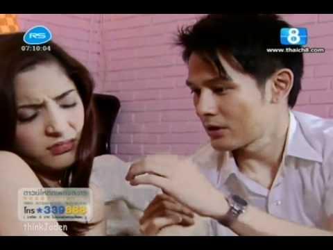 Thong Prakai Sad Episode 5 (Part 1)