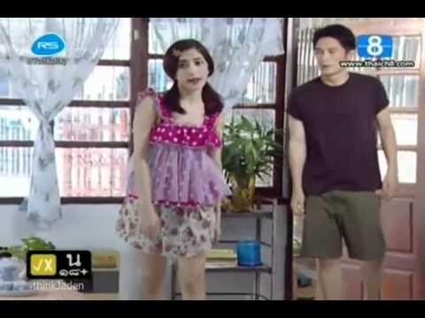 Thong Prakai Sad Episode 6 (Part 1)
