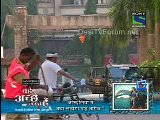 Dekha Ek Khwab Episode 3