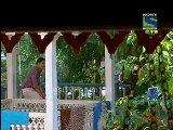 Dekha Ek Khwab Episode 5