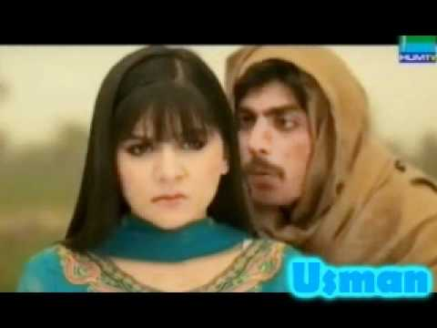 Akbari/Asghar Hilarious scene: Akbari Asghari