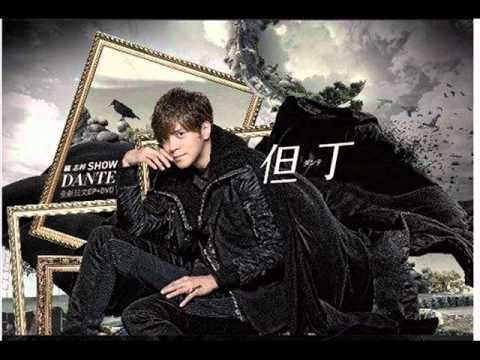 "Show Lo - ""Opening Theme"": I Love You So Much"