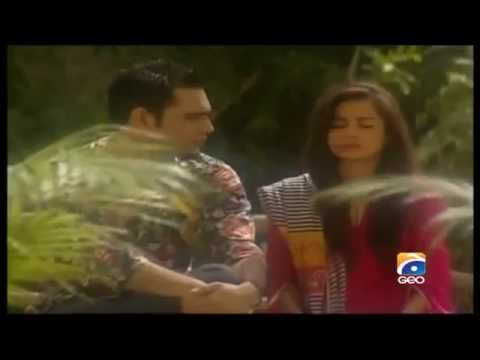 Azar's Wedding Procession Will Come... Episode 2: Azar Ki Ayegi Bharaat (Part 1)