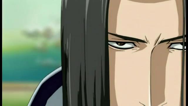Koutetsu Sangokushi (COMPLETED) Episode 2