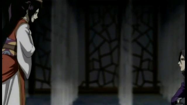 Koutetsu Sangokushi (COMPLETED) Episode 7
