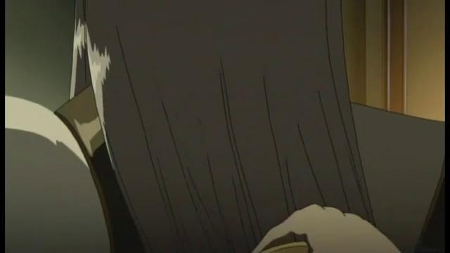 Koutetsu Sangokushi (COMPLETED) Episode 8