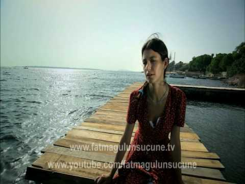 Trailer: What Is Fatmagul's Fault?