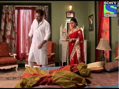 Episode 66 - 2: Dekha Ek Khwab